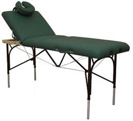 купить массажный стол